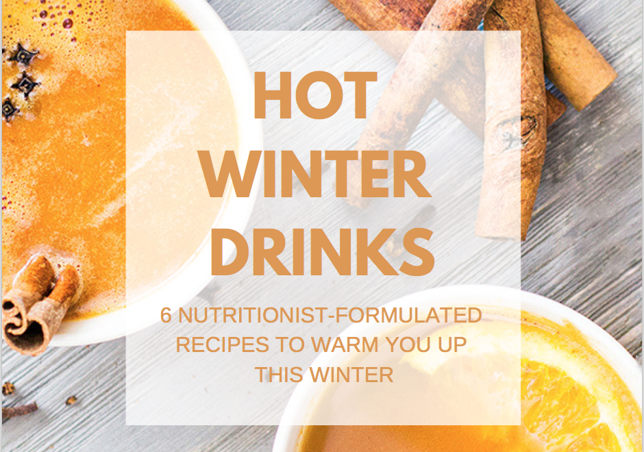 GET MY NEW FREE HOT WINTER DRINKS E-BOOK!